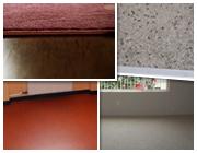 Teppiche und Kunststoffböden Vetter Bauservice