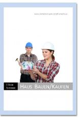 e-book hausbau hauskauf