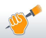 Logo Vetter Bauservice Firmenprofil