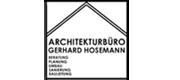 Vetter Bauservice Partner - Architekturbüro Hosemann