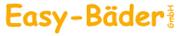 Vetter Bauservice Partner - Easy Bäder