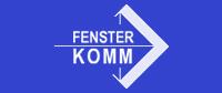 Vetter Bauservice Partner - Fenster Komm