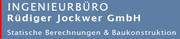 Vetter Bauservice Partner - Ingenieurbuero Jockwer