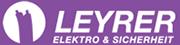 Vetter Bauservice Partner - Leyrer Elektro & Sicherheit
