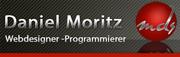 Vetter Bauservice Partner -  Moritz Webdesign