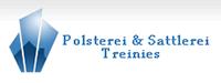 Vetter Bauservice Partner - Polsterei Treinies
