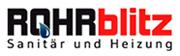 Vetter Bauservice Partner - Rohrblitz