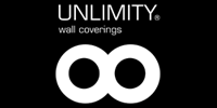 Vetter Bauservice Partner - Unlimity Wallcoverings